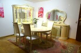 italienisch wohnzimmer ebay kleinanzeigen