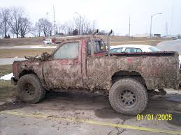 Ripoff Report | Aamco Transmission Complaint Review Des Moines, Iowa How Manual Tramissions Work Howstuffworks 10 Ways To Make Any Truck Bulletproof Diesel Power Magazine 2018 Chevrolet Silverado 1500 Indepth Model Review Car And Driver Transmission Fail Rolls When In Park Aamco Colorado Ford F250 Shifting Too Hard Why Is My Fordtrucks What Ever Happened To The Affordable Pickup Feature 2017 2500hd 3500hd Tramissions Nearly Grding A Halt Medium Duty Drive Standard An Manual Transmission F100 Questions Swap Cargurus Dodge Ram Automatic 2007 Torqueflite Wikipedia