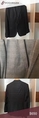 hugo plaid suit hugo blue suit hugo plaid suit and