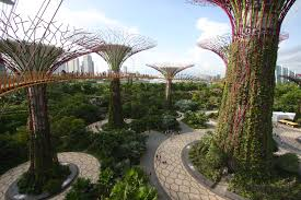 File OCBC Skyway Gardens By The Bay Singapore