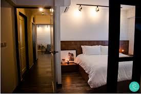 4 Room HDB Jurung