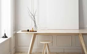 100 Swedish Interior Designer Lagom This Lifestyle Trend Will Help Balance Your Life