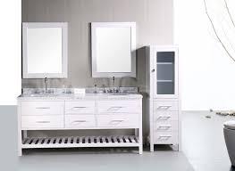 48 Inch Double Sink Vanity Ikea by Bathroom Lowes Bathroom Cabinets 30 Inch Vanity 48 Inch Double