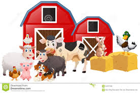 Farm Animals In The Barn Stock Vector - Image: 94427458 37 Best Goats Images On Pinterest Goat Shelter Farm Animals Clipart Bnyard Animals In A Barn Royalty Free Vector 927 Campagne Ferme Country Living All Men Are Enemiesall Comradesall Equal Pioneer George Washingtons Mount Vernon Nature Trees Fences Birds Fog Mist Deer Barn Farm Competion Farmer Bens Hog Blog Stories Of And Family Stock Horse Designs Learn Names Sounds Vegetables With Jobis Animal Inside Another Idea To Do It Without The Mezzanine But Milking Cows The Cow Milk Dairy Cowshed Video Maine Archives Flavorful Journeys