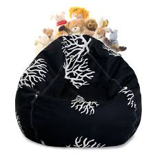 Stuffed Animal Toy Storage Bean Bag Chair Nobildonna Stuffed Storage Birds Nest Bean Bag Chair For Kids And Adults Extra Large Beanbag Cover Animal Or Memory Foam Soft 7 Best Chairs Other Sweet Seats To Sit Back In Ehonestbuy Bags Microfiber Cotton Toy Organizer Bedroom Solution Plush How Make A Using Animals Hgtv Edwards Velvet Pouch Soothing Company Empty Kid Covers Your Childs Blankets Unicorn Stop Tripping 12 In 2019 10 Of Versatile Seating Arrangement