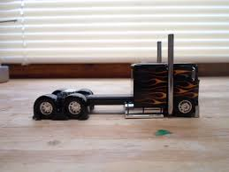 Milk Man Custom 1/64 Dcp Kenworth K100 Cabover | EBay | Dcp 1/64 ... Dcp 164 Trucks Youtube So Many Trucks Little Time Badlands Custom Home Facebook Scratch Built Belted Live Bottom Trailer 42 For And My Chip Btrain Milk Man Peterbilt Stretched Chopped Paint Dcp Ertl Tractor Diecast Replica Of Ankrum Trucking 389 3280 Flickr Pickup New Car Update 20 Covers Dump Truck Bed Cover 33 A