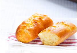 cuisiner sans lait et sans gluten chef sans gluten pains au lait sans gluten