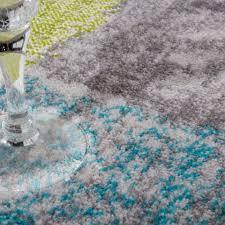 grösse 60x100 cm paco home designer teppich wohnzimmer