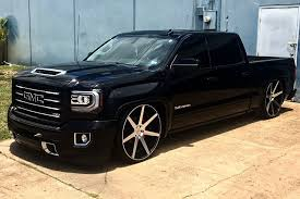 100 Trucks With Rims Custom Wheels Customer Car Gallery