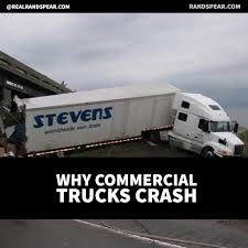 Why Commercial Trucks Crash By Philadelphia Truck Accident Lawyer What Causes Truck Drivers To Get Into Accidents In Pladelphia Rand Spear Auto Accident Attorney Helps Truck Lawyers Free Csultation Munley Law Reaches 19m Settlement Accidents Pa Nj Personal Injury Green Schafle Claims De And New Jersey Lawyer Discusses Entry Level Driver Avoid A Semitruck This Thanksgiving Tips For Avoiding Moving Reading Berks County Septa Reiff Bily Firm Pennsylvania Stastics Victims Guide