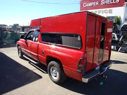 Custom Lifetime Shell | Rhino Pro - Specializing In Custom Truck And ... Canback Soft Camper Shell Image Result For Building A Sleeping Platform Pickup Truck Bed Got Camper Shells Your Datsun Lemme See Em General Homemade Youtube Topper Remodel Completed Shell Interior Video Its Nice On Long Full Size Truck Campers Bed Liners Tonneau Covers In San Antonio Tx Jesse Dirty Nissan Guy Here Looking Info Diy Flat Lids And Work Shells Springdale Ar Price Options All Terrain Camperall