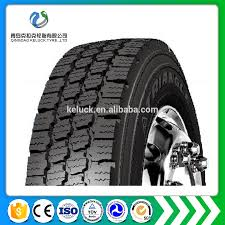 Triangle Good Quality Winter Truck Tires Trd99 Cheap Tyres 7.50 ... Snow Tire Wikipedia The 11 Best Winter And Tires Of 2017 Gear Patrol Do You Need Winter Tires On Your Bmw Ltsuv Dunlop Automotive Passenger Car Light Truck Uhp Tire Review Hercules Avalanche Xtreme A Good Truck Goodyear Canada Spiked On Steroids Red Bull Frozen Rush 2016 Youtube Popular Brands For 2018 Wheelsca Coinental Trucks Buses Coaches