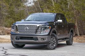 2017 Nissan Titan - Overview - CarGurus Fairbanks Used Nissan Titan Vehicles For Sale 2014 4x4 Colwood Cart Mart Cars Trucks 2017 Truck Crew Cab For In Leesport Pa Lebanon Used Nissan Titan Sl 4wd Crew Cab Truck For Sale 800 655 3764 2010 Xe At Woodbridge Public Auto Auction Va Iid 2006 Se Stock 14811 Sale Near Duluth Ga New 2018 San Antonio Car Dealers Chicago 2016 Xd Vernon Platinum Reserve 4x4 Wnavigation