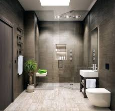 luxus badezimmer badezimmer luxusbadezimmer