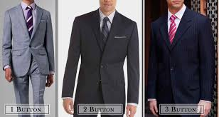 what is difference between suit and tuxedo suit vs tuxedo guide
