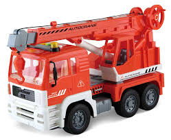 PS360D Toy Crane Truck Stock Image Image Of Machine Crane Hauling 4570613 Bruder Man 02754 Mechaniai Slai Automobiliai Xcmg Famous Qay160 160 Ton All Terrain Mobile For Sale Cstruction Eeering Toy 11street Malaysia Dickie Toys Team Walmartcom Scania R Series Liebherr 03570 Jadrem Reviews For Wader Polesie Plastic By 5995 Children Model Car Pull Back Vehicles Siku Hydraulic 1326 Alloy Diecast Truck 150 Mulfunction Hoist Mini Scale Btat Takeapart With Battypowered Drill Amazonco The Best Of 2018