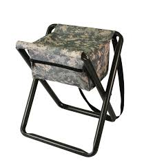 Deluxe Camo Folding Camp Stool W/Pouch - Woodland, ACU ... Cheap Camouflage Folding Camp Stool Find Camping Stools Hiking Chairfoldable Hanover Elkhorn 3piece Portable Camo Seating Set Featuring 2 Lawn Chairs And Side Table Details About Helikon Range Chair Seat Fishing Festival Multicam Net Hunting Shooting Woodland Netting Hide Armybuy At A Low Prices On Joom Ecommerce Platform Browning 8533401 Compact Aphd Rothco Deluxe With Pouch 4578 Cup Holder Blackout Lounger Huf Snack