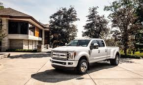 Ford Thinks The World Needs A $100,000 F-450 Luxurious Work Truck ... 2011 Ford F250 Price Photos Reviews Features Ford F350 Work Truck V 12 Mod Farming Simulator 17 2008 F550 Crane Mechanics Youtube Unveils 2017 Fseries Chassis Cab Super Duty Trucks With Huge 2007 Best Of 20 Images Work Trucks New Cars And Wallpaper 2000 E450 Vin 1fdxe45f5yha75516 Ultimate F150 Truck Part 2 Photo Image Gallery Chase Hardestworking Vehicles Around 8lug Magazine Fords Customers Tested Its For Two Years And They Didn Sale Country Commercial Vehicle Prices Incentives Lansing Michigan