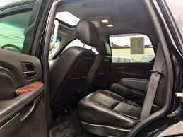 Used 2014 Cadillac Escalade Luxury At Auto House USA Saugus Calm Cadillac Truck 55 Among Cars Models With Car Cadillac Escalade Specs 2014 2015 2016 2017 2018 Aoevolution Esv Photos Informations Articles Bestcarmagcom Best Image Gallery 1214 Share And Savini Wheels Wallpaper 1280x720 31091 Preowned Chevrolet Silverado 1500 Crew Cab Lt In Wichita Spied Again Esv Trend News Ten Best Of The Year Winners Since 1994 Elr Information Photos Zombiedrive