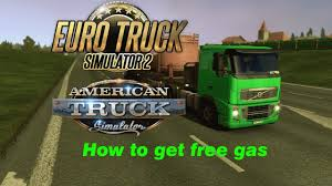 Euro Truck Simulator 2 / American Truck Simulator: How To Get Free ... East Coast Road Trip To Born Free Motorcycle Show How To Get Free Moneyxp In American Truck Simulator Verified Youtube Into Hobby Rc Driving Rock Crawlers Tested Trucking Business Plan Template Food Samples Company The Economist Takes Their Environmental Awareness Dc Grants For School Drawing At Getdrawingscom Personal Use Jps Ford New Dealership In Arcadia La 71001 Pool Cage Got Spiders Heres How Them Out Icecream Shop Piaggio On Wheels Price Quote Truck And