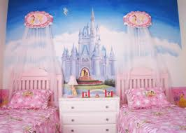 Winnie The Pooh Nursery Bedding by Tinkerbell Toddler Bed Set Toys R Us Ktactical Decoration