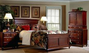 stylish colonial bedroom set furniture colonial style bedroom