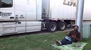 Western Express, Inc. - YouTube Gaming Western Express Trucking Company Best Image Truck Kusaboshicom Express Trailer Sales Warehouse 13 Dvd Cover Jobs In Pa Carrier Warnings Real Women In Bennett Georgia Now Hauling Ammunitions And More Rti Riverside Transport Inc Quality Based Ntts Graduates Become Professional Drivers 04262017 Is This The Type Of Cdl Job Love It Flatbed Driving Cypress Lines Cdla Local Guaranteed Weekly Pay Job List Of Questions To Ask A Recruiter Page 1 Ckingtruth Forum