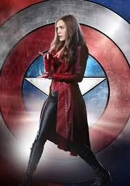 Hit The Floor Characters Wiki by Scarlet Witch Marvel Cinematic Universe Wiki Fandom Powered By