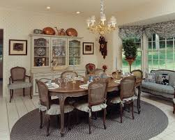 French Country Dining Room Ideas by Classy Design French Country Dining Rooms All Dining Room