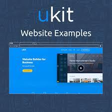 Web Design SEO Graphic Design Video Production Sheffield