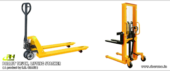 Lifting Stacker, Pallet Truck Manufacturers In Ludhiana, Punjab ... China Stainless Steel Hydraulic Hand Pallet Truck For Corrosion Supplier Factory Manual Dh Hot Selling Pump Ac 3 Ton Lift Vestil Electric Stackers Trolley Jack Snghai Beili Machinery Manufacturing Co Ltd Welcome To Takla Trading High 25 Tons Cargo Loading Lifter Buy Amazoncom Bolton Tools New Key Operated 2018 Brand T 1 3ton With