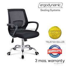 Office Chairs Staples Fresh 24 Best Staples Tarance Chair | Home ... Flash Fniture Hercules Series 247 Intensive Use Multishift Big Recaro Office Chair Guard Osp Home Furnishings Rebecca Cocoa Bonded Leather Tufted Office 24 7 Chairs Executive Seating Heavy Duty Durable Desk Chair Range Staples Fresh Best Tarance Hour Task Posture Cheap From Iron Horse 911 Dispatcher Pro Line Ii Ergonomic Dcg Stores Safco Vue Mesh On714 3397bl Control Room Hm568 Ireland Dublin