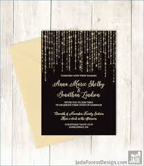 Best Blank Wedding Invitation Cards Jahrestal for Great Blank
