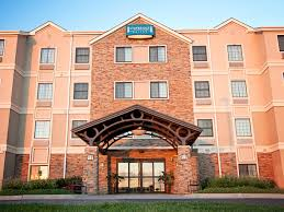3 Bedroom Apartments Wichita Ks by Wichita Hotels Staybridge Suites Wichita Extended Stay Hotel In