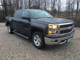 Used 2015 Chevrolet Silverado 1500 LT Z71 Pkg Only 57000 Km For ... Chevrolet Silverado 2500hd 4x4 Crewcab Ltz Z71 Duramaxs For Sale Used Lifted 2015 1500 Ltz Truck For Hd Video 2010 Chevrolet Silverado 4x4 Crew Cab For Sale See 2018 Chevy It007 And Suv Parts Warehouse Chevy Colorado Midsize Trucks Sale Ruelspotcom Gmc Sierra Slt 53 V8 Vortec American 2017 4wd Lt Crew Cab 65 Diesel Monster Truck Pick Up Off Inspirational In Alabama 7th And Pattison