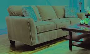 Broyhill Emily Sofa Navy by Furniture Home Broyhill Sofas New Design Modern 2017 27 New