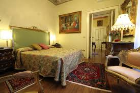 Dimora Bedroom Set by Hotel Antica Dimora 191 Isernia Italy Booking Com