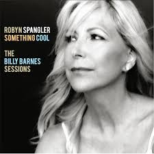Something Cool: The Billy Barnes Sessions - YouTube The Ballad Of Little Billy Barnes Youtube Motown Executive And Doowop Star Harvey Fuqua Dies At 80 Photos Enterprises Inc 73 Transportation Robyn Spangler Home Facebook By To Right These Wrongs Chace Crawford Reunites With Gossip Girl Costar Sebastian Stan Ben Actor Wikipedia Arte Johnson And Hires Photo Flash Aos Picturing Poverty News Feature Indy Week Todd Schroeder Tschroedermusic Twitter