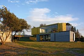 100 Shipping Container Guest House 25 Truly Decadent Homes Decadence Vice