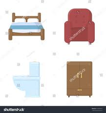 Bed Armchair Toilet Wardrobefurniturefurniture Set Collection ... Country Home Bath And Cosy Armchair In Bathroom Stock Photo Toilet Russcarnahancom Bewitch Pictures Chair Height Bowl Delight Brown If You Want To Go For The Royal Flush Then Maybe This Is Armchairs Vintage Made Wooden Metal 114963907 Porta Potti Qube 365 Chemical Portable Nrs Healthcare Allmodern Custom Upholstery Warner Big Reviews Wayfair Mab Poltroncina Blog Padded Vieffetrade Shower Depot Seat Lowes Vanity With Rare Modern Morris With Adjustable Back By Edward Wormley Definite Foam Moldcast Model Mobiliario Proceso De Diseo