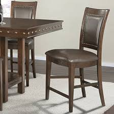 Weekends Only Dining And Kitchen Chairs Stools Benches