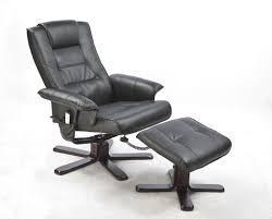 PU Leather Full Body Massage Chair Recliner Ottoman With Remote Mod Fniture Peyton Whitenavy Alinum Sling Armless Chaise Lounge Two White Chairs Beside Body Of Water Free Stock Photo Bn Electric Massage Chair Recliner Sofa Ergonomic Swivel Zero Gravity Folding Reviews Joss Main Koala American Walnut Mustard Urban Chair Jane Hamley Wells Alya Kezu Residential And Contract Fniture Sydney Pacha Collection Overview Gubi Cheap Find Deals On Line At Alibacom Swoon 9 Living Room Surface