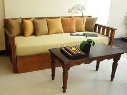 100 Interior Design In Bali Decoration And Accessories Living Room With