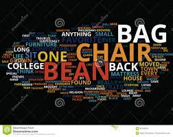 Bean Bag Chairs For Kids Word Cloud Concept Stock Vector ... Cordaroys Convertible Bean Bags Theres A Bed Inside Queen 5 Ft Bag Foot Chair The 7 Best Chairs Of 2019 Shop Big Joe College Dorm Free Shipping Today Black Room Kids Video Gaming Tv Lovesac Review Pillow 2016 Getting Creative With Advice Organic Gardening Your Digs Top 10 15 For Adults Ultimate Guide Utah Utes