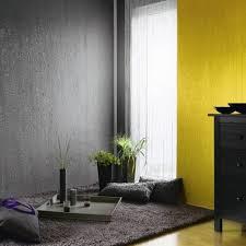 produkte zu fassadenfarben kunstharzgebunden