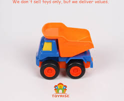 China Pocket Car Toys, Sliding Vehicles Trucks Toy Sets For Baby ... Viga Toys Wooden Crane Truck With Magnetic Blocks Baby Toy Dump Truck Stock Photo Image Of Green Sunny 6468496 Fire Clementoni Light Sound Infant Toy By Playgro 63865 Bright Trucks Roger Priddy Macmillan Test Drive Macks Granite Mhd Baby 8 Medium Duty Work Info Moover Dump Truck Danish Design New Kids Toddler Ride On Push Along Car Boys Girls My Sons First Dump Easter Basket Babys 1st Pinterest This Is How Trucks Are Made Imgur Funrise Tonka Mighty Motorized Garbage Cars Planes