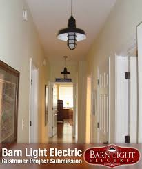 a difference in your hallway barnlightelectric