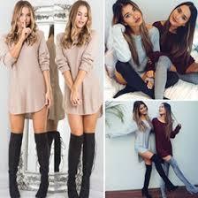 Source Kidsclotheszone Image Trendy Women Clothing 3719
