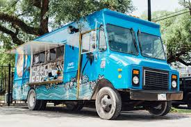 Wheel Genius: Four Favorite Food Trucks For Cheap Chow | Houstonia Used Car Dealership Colby Ks M C Auto Outlet Your Sanford Area Chevy John Hiester Chevrolet Of Lillington 2010 Kenworth T800 Dtown Goodland 67735 Intertional 4000 Series Bumper Light Bar With 16 X 2 Holes Testimonials Mccarthy Olathe New Dealer Near Kansas City 1984 Ford Ln9000 For Sale In Truckpapercom Sunshine Days 104 Magazine Truck Town Semitruck_com Twitter Gallery_page Trailers Trucks Container Sales Garden Solomon
