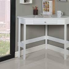 Wayfair Glass Corner Desk by Corner Desks You U0027ll Love Wayfair
